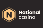 Nationalcasino